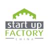 Start up Factory