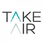 takeaire_logo_4-min