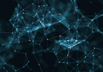 Blockchain_iot-400×280-min
