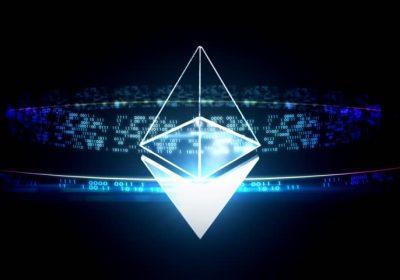 Ethereum-400×280-min