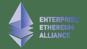 eea-logo-300x171-min