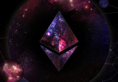 ethereum_1-400×280-min