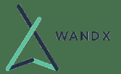 wandx-243x150-min